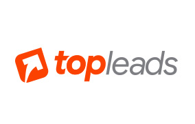 Top Leads